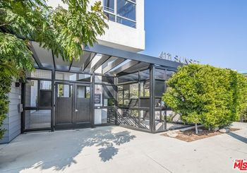 4111 W Sunset Unit: 111