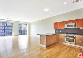 801 S Grand Avenue Unit: 1408