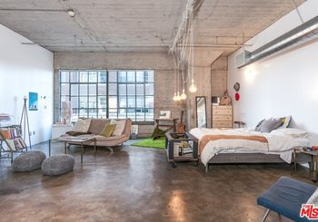 1855 Industrial Street Unit: 302