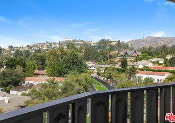 4455 Los Feliz Boulevard Unit: 708
