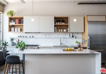 1855 Industrial Street Unit: 410