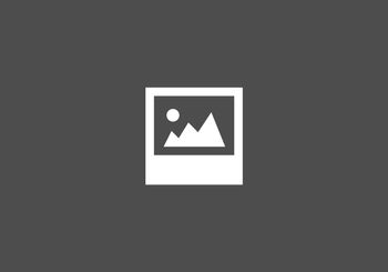 125 N Raymond Avenue Unit: 402