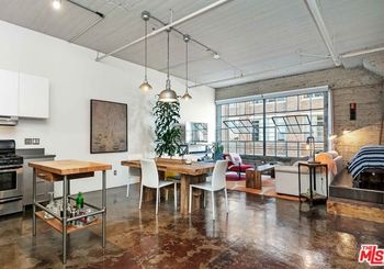 1855 Industrial Street Unit: 402