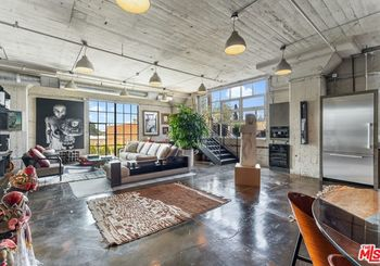 1855 Industrial Street Unit: 309