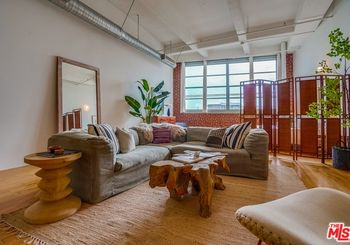 1850 Industrial Street Unit: 406