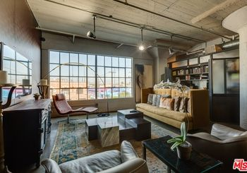 1855 Industrial Street Unit: 418