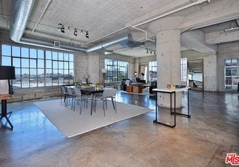 1855 Industrial Street Unit: 401