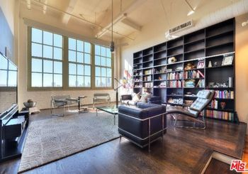 1850 Industrial Street Unit: 710