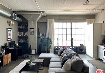 1855 Industrial Street Unit: 510