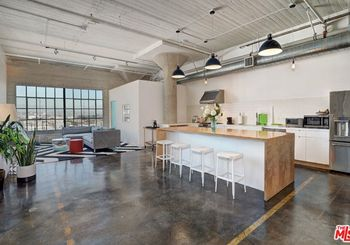1855 Industrial Street Unit: 718