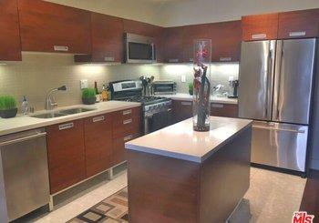 6735 Yucca Street Unit: 205