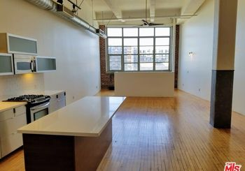 1850 Industrial Street Unit: 306