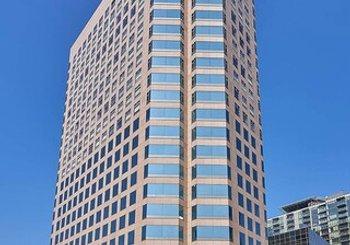 801 S Grand Avenue Unit: 2103