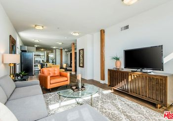 4215 Glencoe Avenue Unit: 316