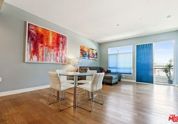 6001 Carlton Way Unit: 310