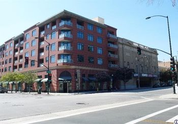 125 N Raymond Avenue Unit: 507