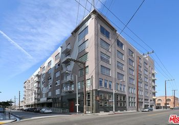1855 Industrial Street Unit: 303