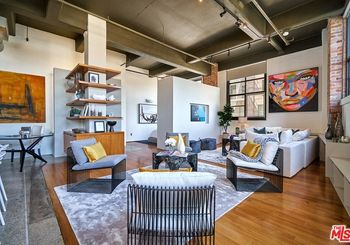 1850 Industrial Street Unit: 204