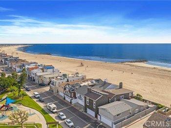 5708 Seashore Drive