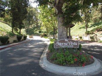 16277 Sierra Ridge
