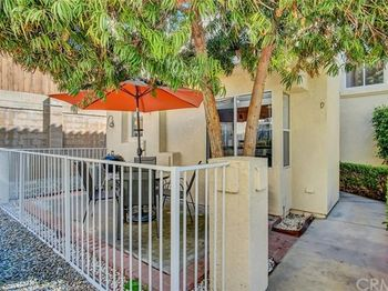 11710 Valley View