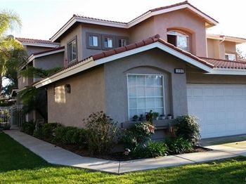 1494 UPLAND HILLS  SOUTH