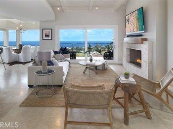 757 Coast View