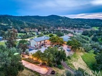 6450 Squire Knoll