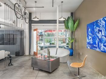 Long Beach, CA - Community Info - Real Estate