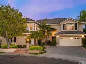 95 Bell Canyon