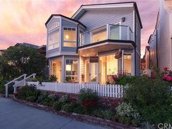 132 Bay Front