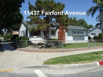 11437 FAIRFORD