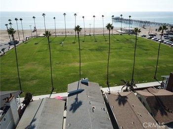 916 Oceanfront