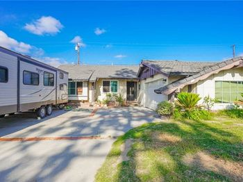 12120 Grovedale