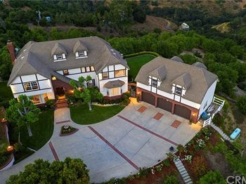 4281 Sterling View Drive