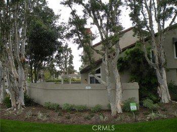 142 Stanford