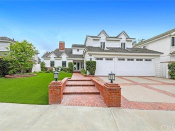 30932 Colonial