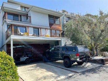 376 Loma Terrace