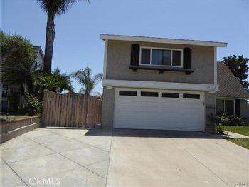 26522 Fresno