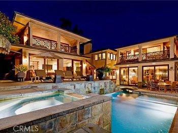 125 Irvine Cove