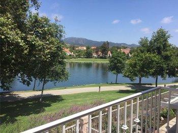 4 Vista Lago
