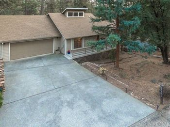 15306 Forest Ranch