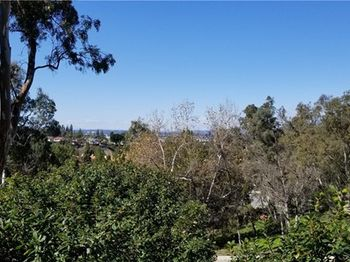 525 Ranch View
