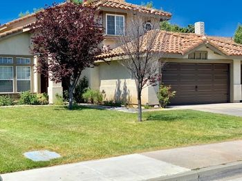 40380 Heirloom Court For Sale In Murrieta Oaks