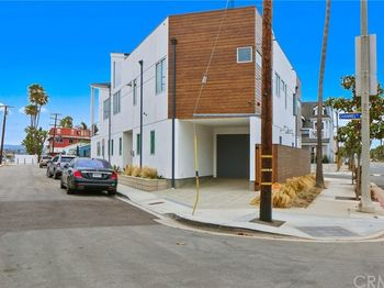 4405 Channel Pl, Newport Beach, CA 92663