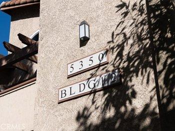 5350 Silver Canyon