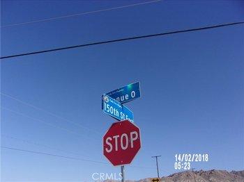 0 Vac/Ave O8/Vic 150 Ste