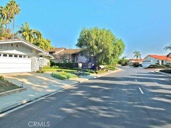 761 Rancho Drive