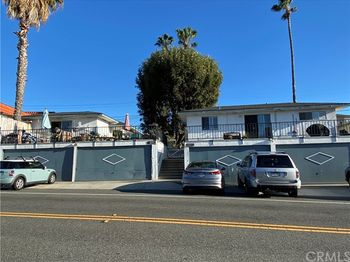 223 Avenida Santa Barbara