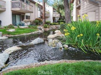 26701 Quail Creek